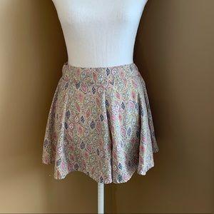Pants - ❤️ 5/$20 Shorts Flowy high waisted soft medium